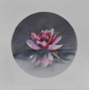 _N3D3748 mandala lotus verkleind