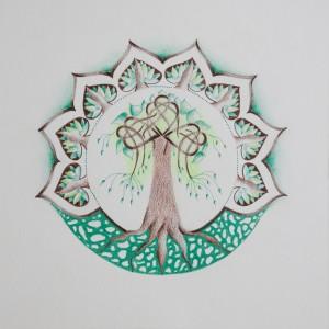 mandala 7 nov 2012 verkleind